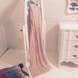 Dresses & Skirts - 🎉SALE🎉AS U WISH DRESS